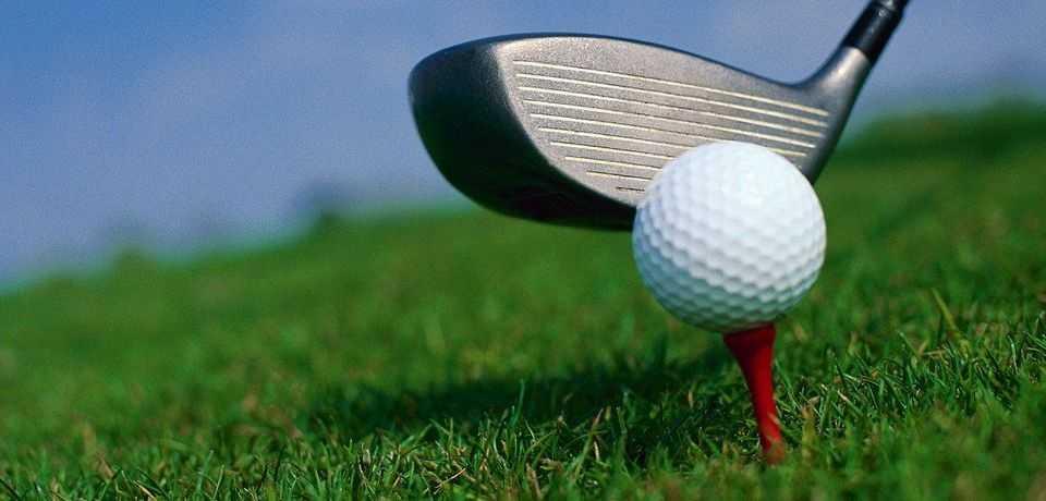 Réservation Stage, Cours et Leçons au Golf Salgados en Portugal