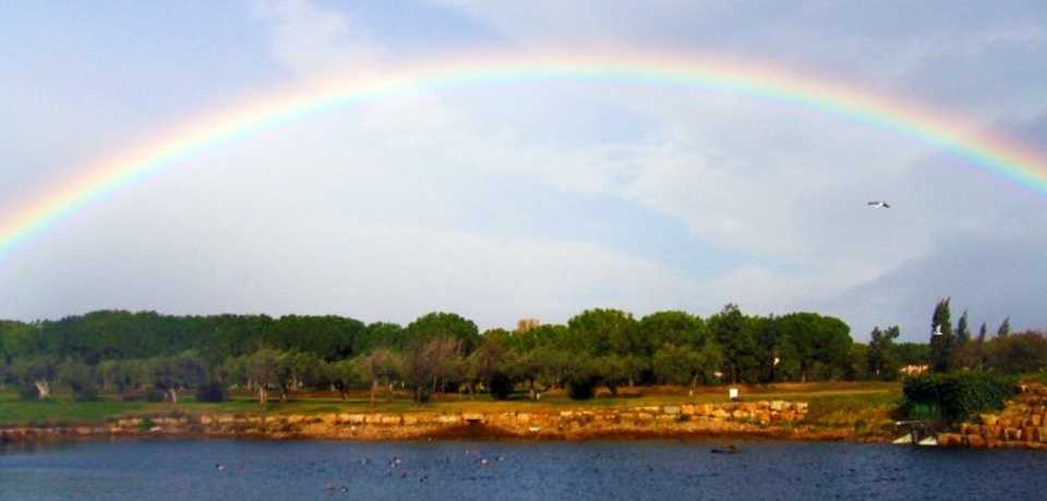 Réservation Tee-Time au Golf Reus Aigües-Verds à Costa Dorada en Espagne