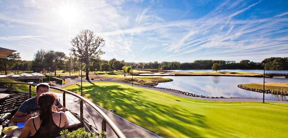 Tarifs et Promotion Golf Millennium en Portugal