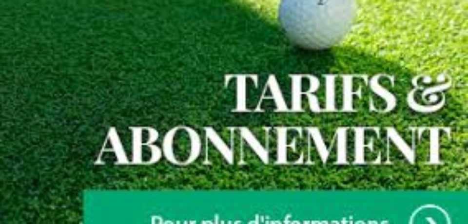 Tarifs et Promotion Golf Pine Cliffs en Portugal