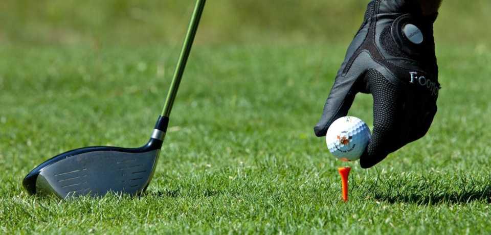 Tarifs et Promotion au Golf Pinhal Vilamoura en Portugal