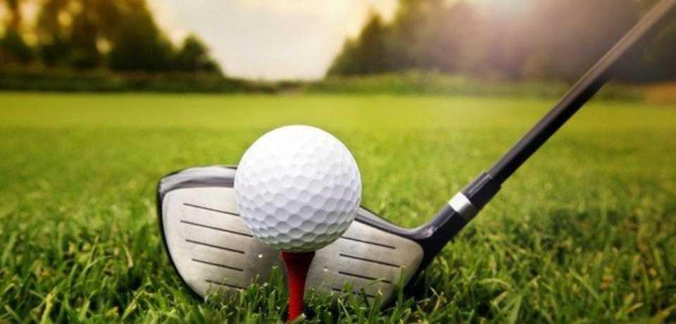 Tarifs et Promotion au Golf Pinheiros Altos en Portugal