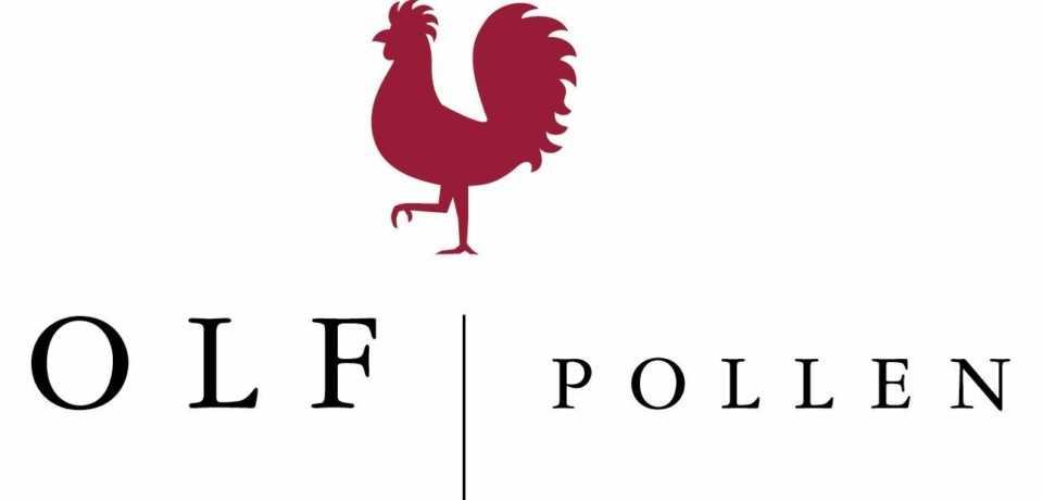Réservation stage cours et Leçons Golf Pollenca à Mallorca en Espagne