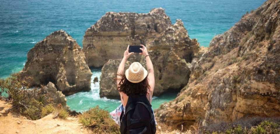 Réservation Golf en Budens au Portugal