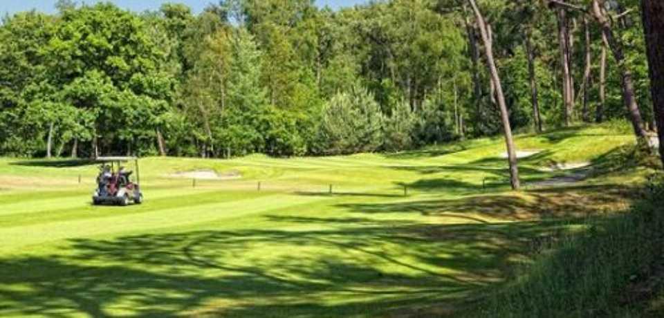Réservation Stage, Cours et Leçons au Golf en Turquie
