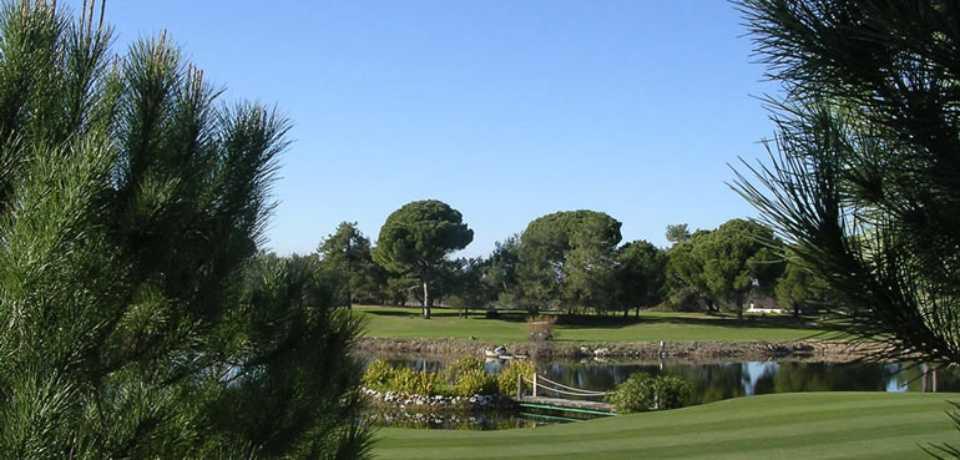 Réservation Forfait package au National Golf Club en Turquie