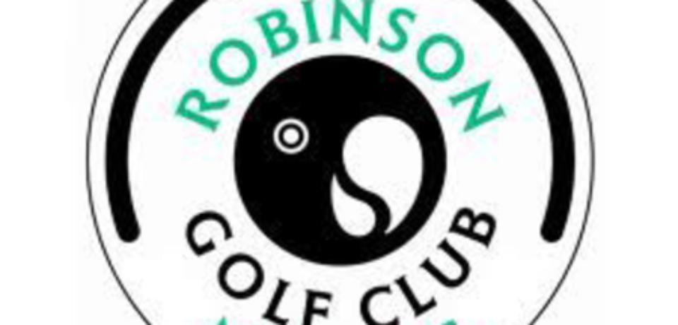 Réservation Forfait Package au Golf Robinson Nobilis Belek en Turquie
