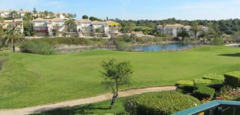 Réservation Green Fee au Golf Boavista Luz Portugal