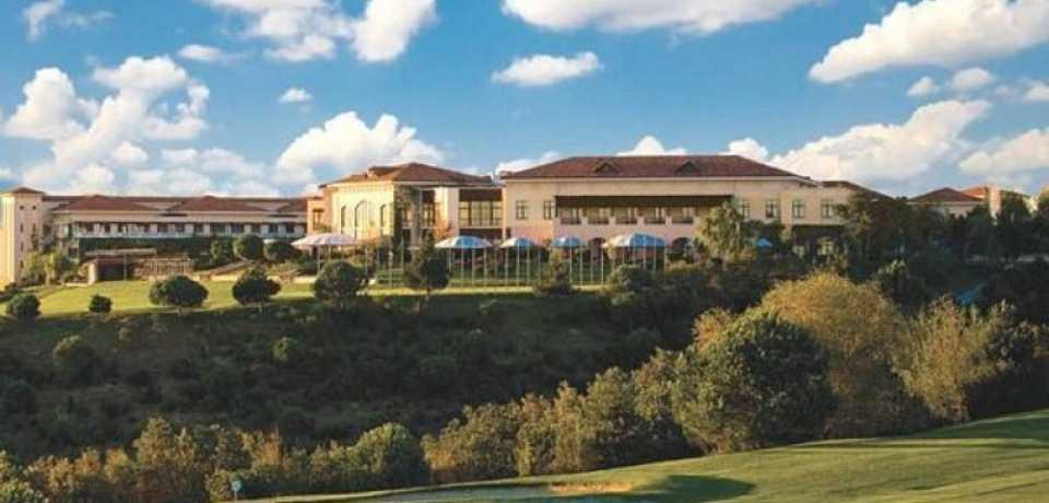 Réservation au Golf Klassis en Turquie