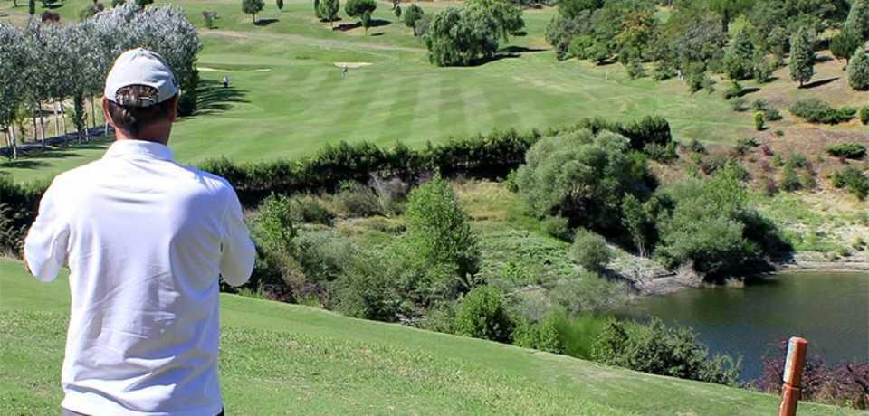 Réservation Forfait Package au Golf Klassis en Turquie