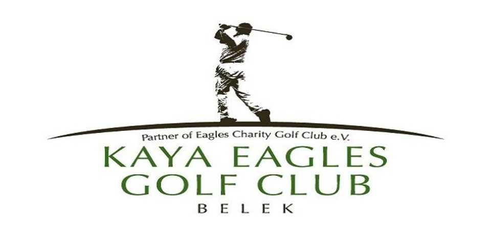 Réservation Forfait package au Golf Kaya Eagles en Turquie