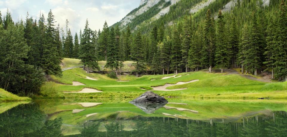 Réservation Golf en Turquie