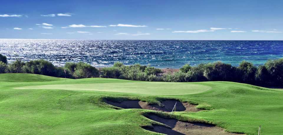 Réservation Tarifs et Promotion au Golf Antalya en Turquie