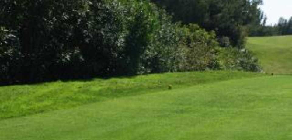 Réservation Tarifs et Promotion au Pestana Alto Golf Portimao en Portugal