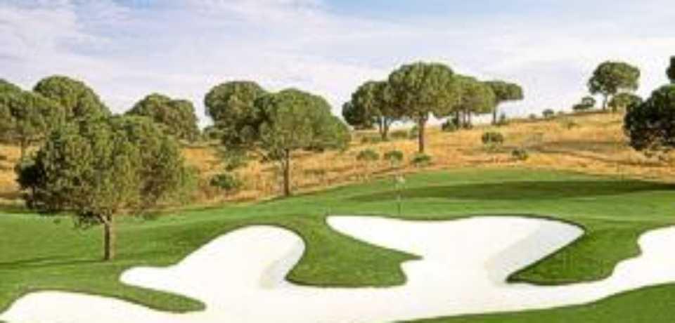 Tarifs et Promotion au Golf Monte Rei Portugal