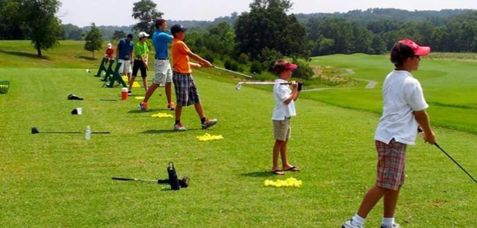 Réservation Stage, Cours et Leçons au Golf en Almancil au Portugal