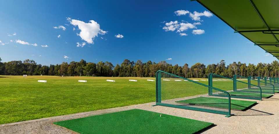 Réservation Stage, Cours et Leçons au Golf en Budens Portugal