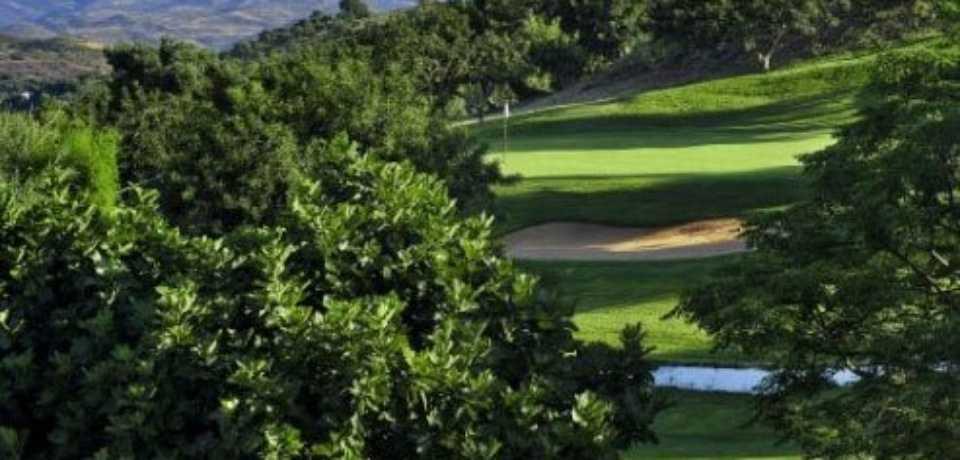 Réservation Tarifs et Promotion au Golf en Tavira au Portugal