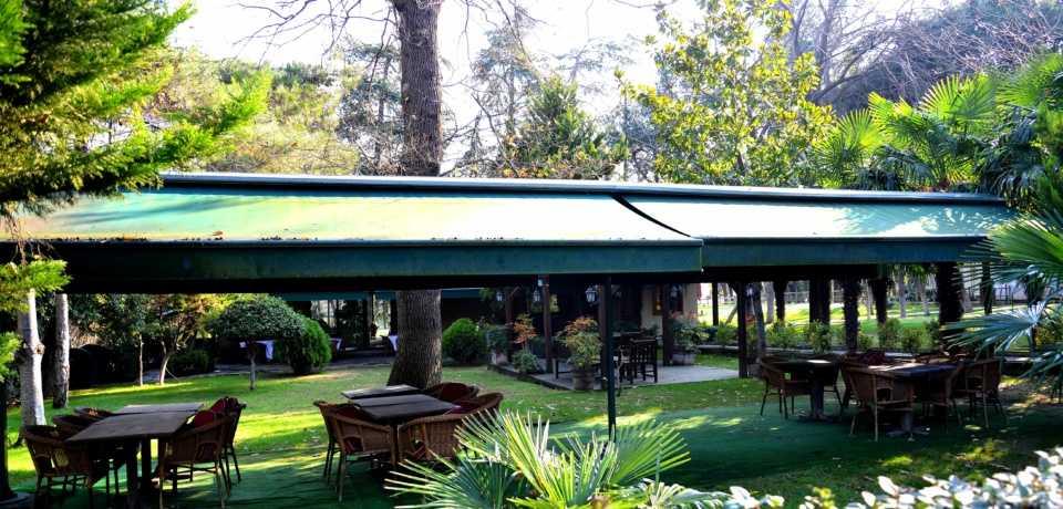 Réservation Green Fee au Golf Club Istanbul en Turquie