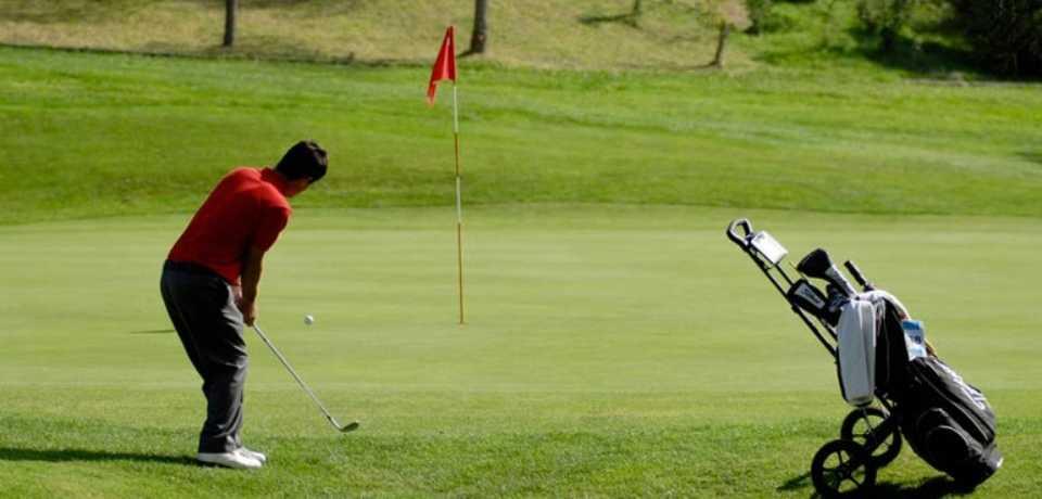Réservation Tarifs et Promotion au Golf Klassis en Turquie