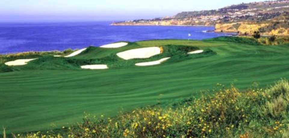 Réservation Tarifs et Promotion au Golf LykiaLinks Antalya en Turquie