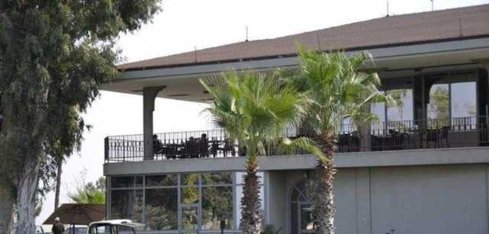 Réservation des Forfait et package au Golf Hodja Lakes en Turquie