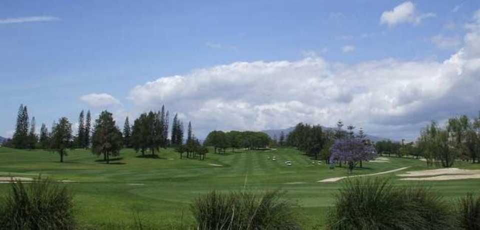 Réservation Forfait Package au Golf en Lagos au Portugal