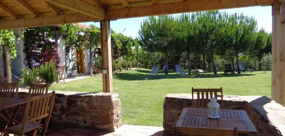 Réservation Forfait package Golf en Altura Portugal