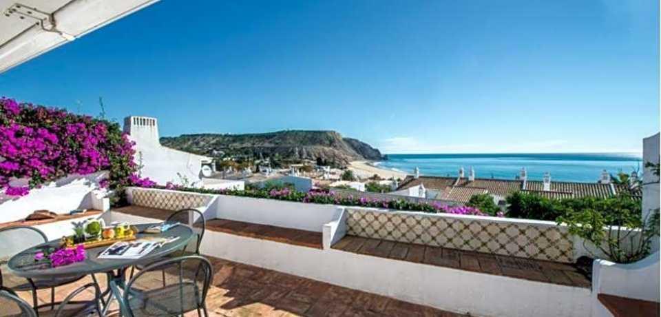 Réservation Tarif et Promotion au Golf en Luz Portugal