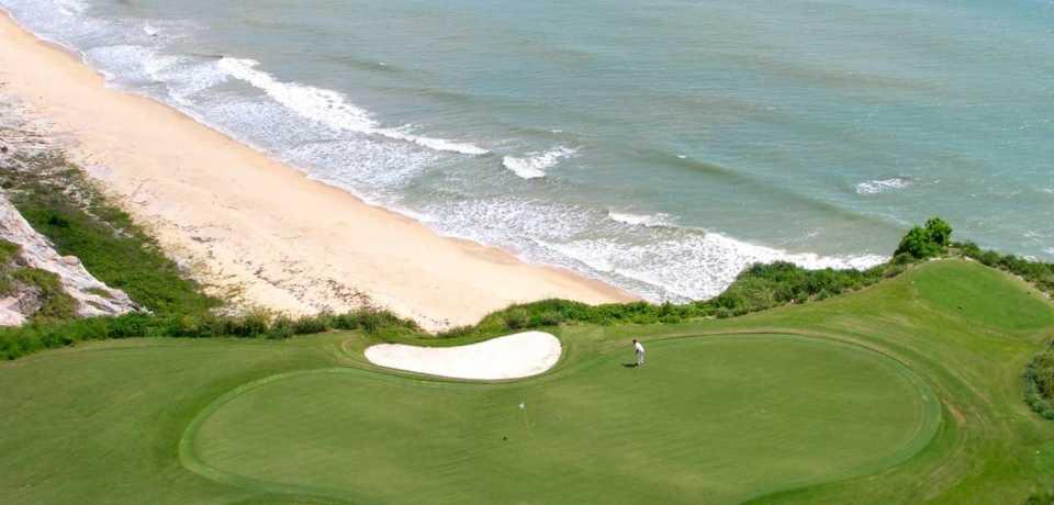 Réservation Tarifs et Promotion au Golf en Portugal
