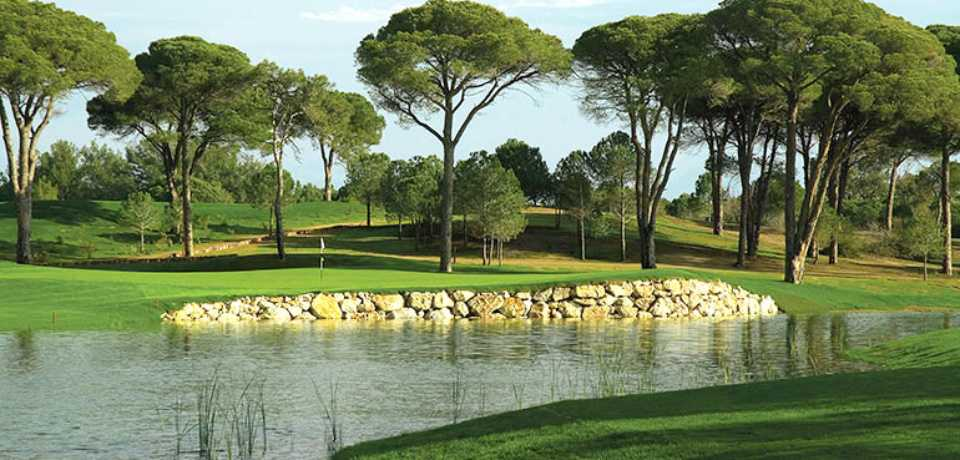 Réservation Tarifs et Promotion au Cornelia Golf Club en Turquie