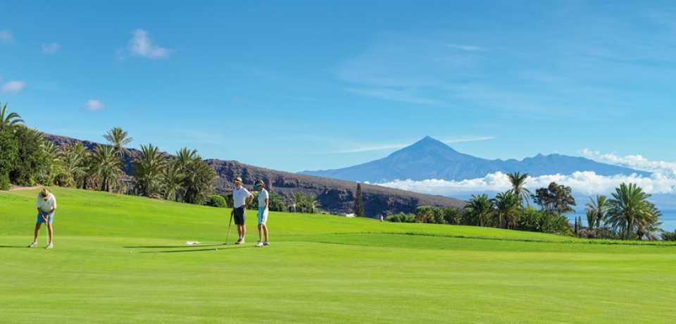 Réservation Tarifs et Promotion Golf en Albufeira au Portugal