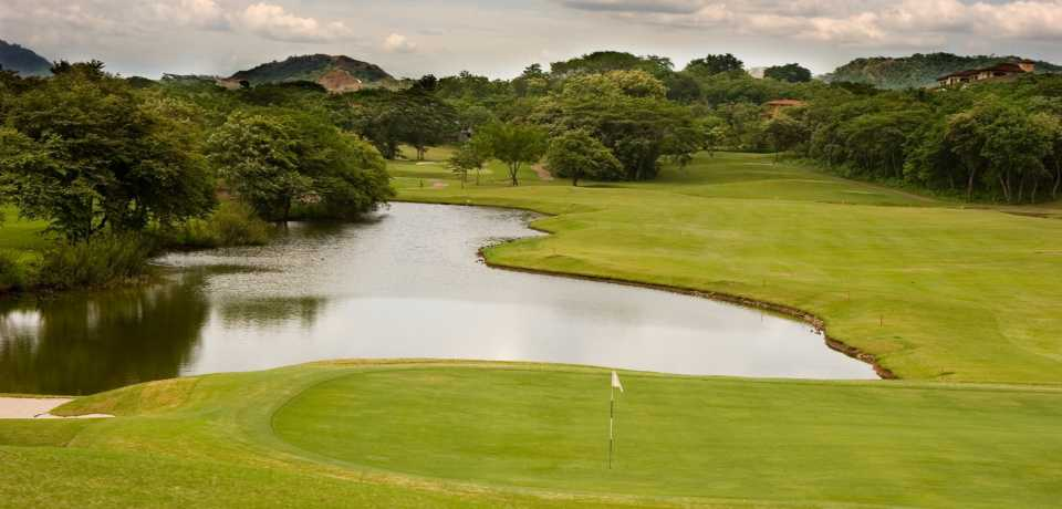 Réservation Green Fee au Golf en Altura Portugal