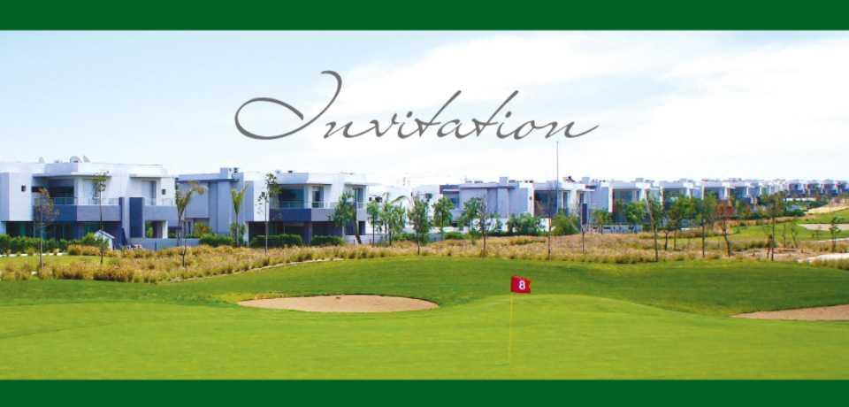 Réservation Stage, Cours et Leçons au Golf Tony Jacklin a Casablanca Maroc