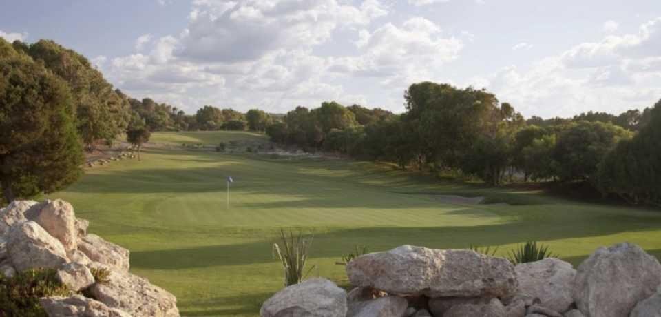 Réservation Stage, Cours et Leçons au Golf Essaouira Maroc