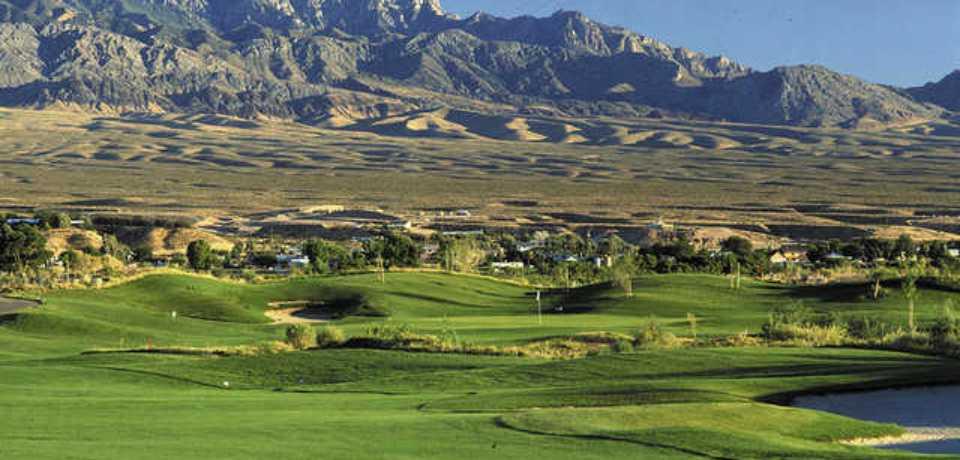 RéservationStage, Cours et Leçons auGreen Golf Club a Casablanca Maroc
