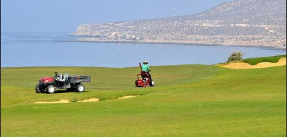 Réservation Stage Cours et Leçons au Golf à Agadir Maroc