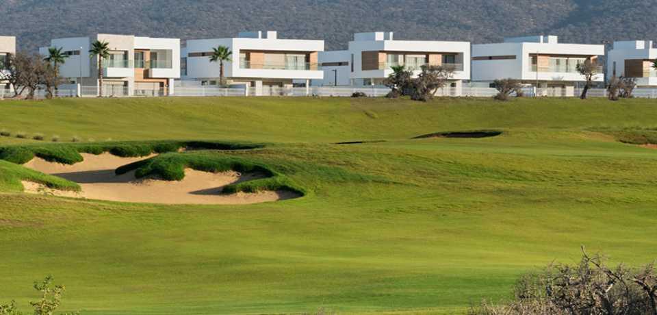 Forfait Package au Golf à Agadir Maroc