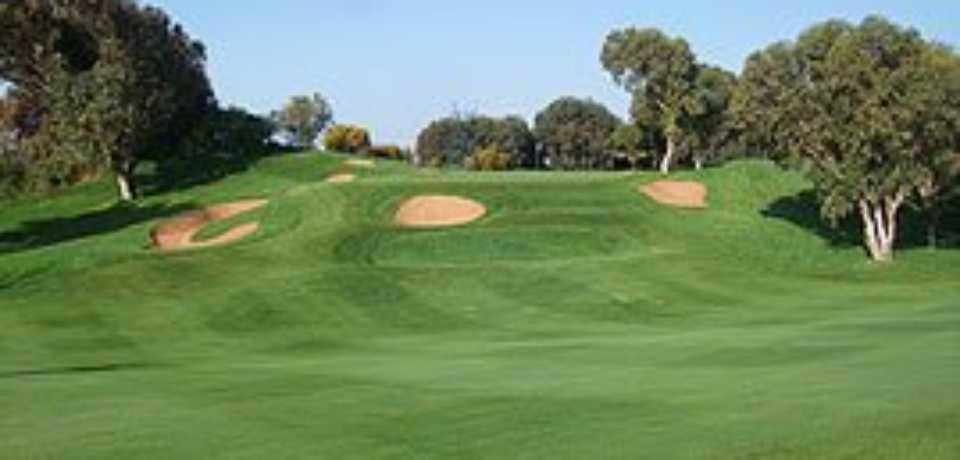 Réservation Forfait Package au Golf du Palais Royal à Agadir Maroc