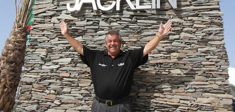Réservation Forfait Package au Golf Tony Jacklin a Casablanca Maroc