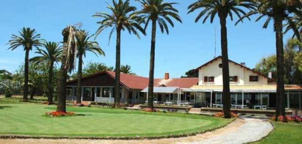 Reservation Golf Anfa mohammedia a casablanca maroc