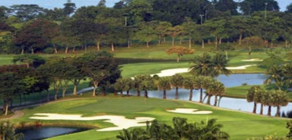 Réservation Green FeeLe Royal Golf Universitaire de Settat a Casablanca Maroc