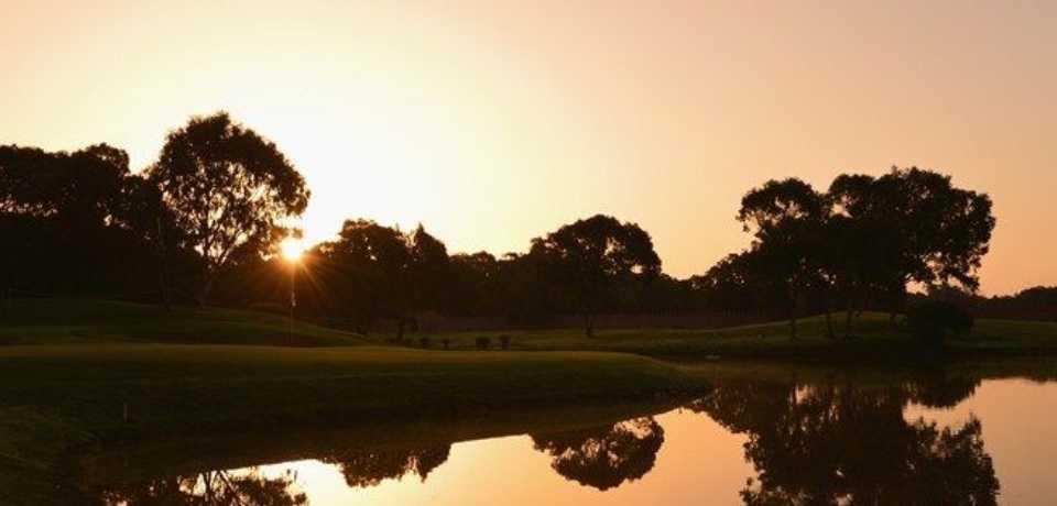 Réservation Golf à Agadir Maroc