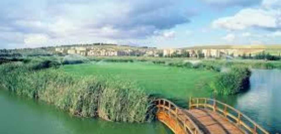 RéservezLe Royal Golf Universitaire de Settat a Casablanca Maroc