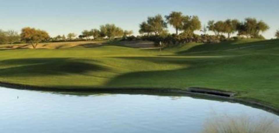 Réservation Tarif Promotion au GolfMogador Essaouira Maroc