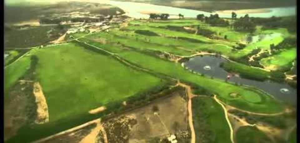 Réservation Tarif Promotion au Golf du Palais Royal à Agadir Maroc
