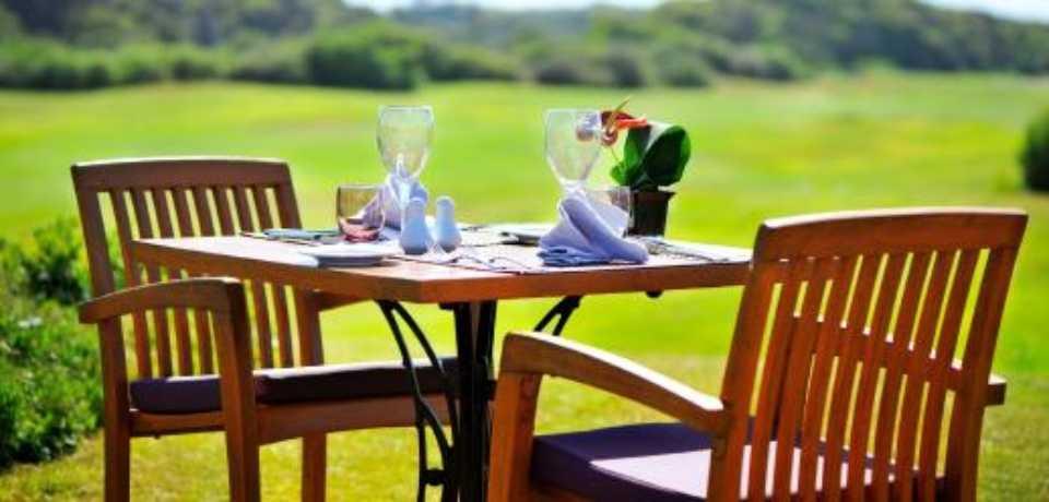 Réservation Tee-Time au Golf Le Pullman Mazagan à Casablanca Maroc