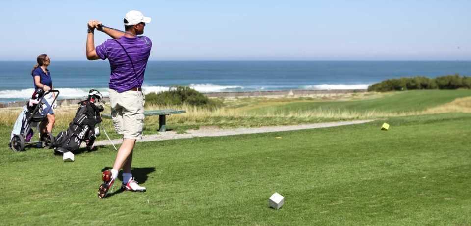 Réservation Stages, Cours et Leçons au Golf à Castille-la Manche en Espagne