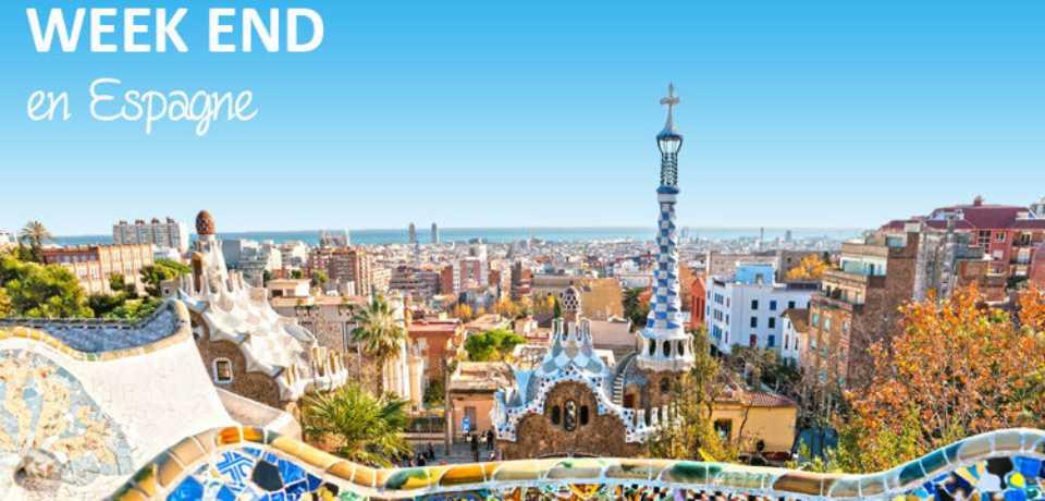 Espagne le meilleur pays européen du golf