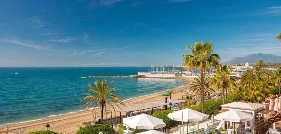 Réservation Forfaits et Package au Golf a Cadix en Espagne